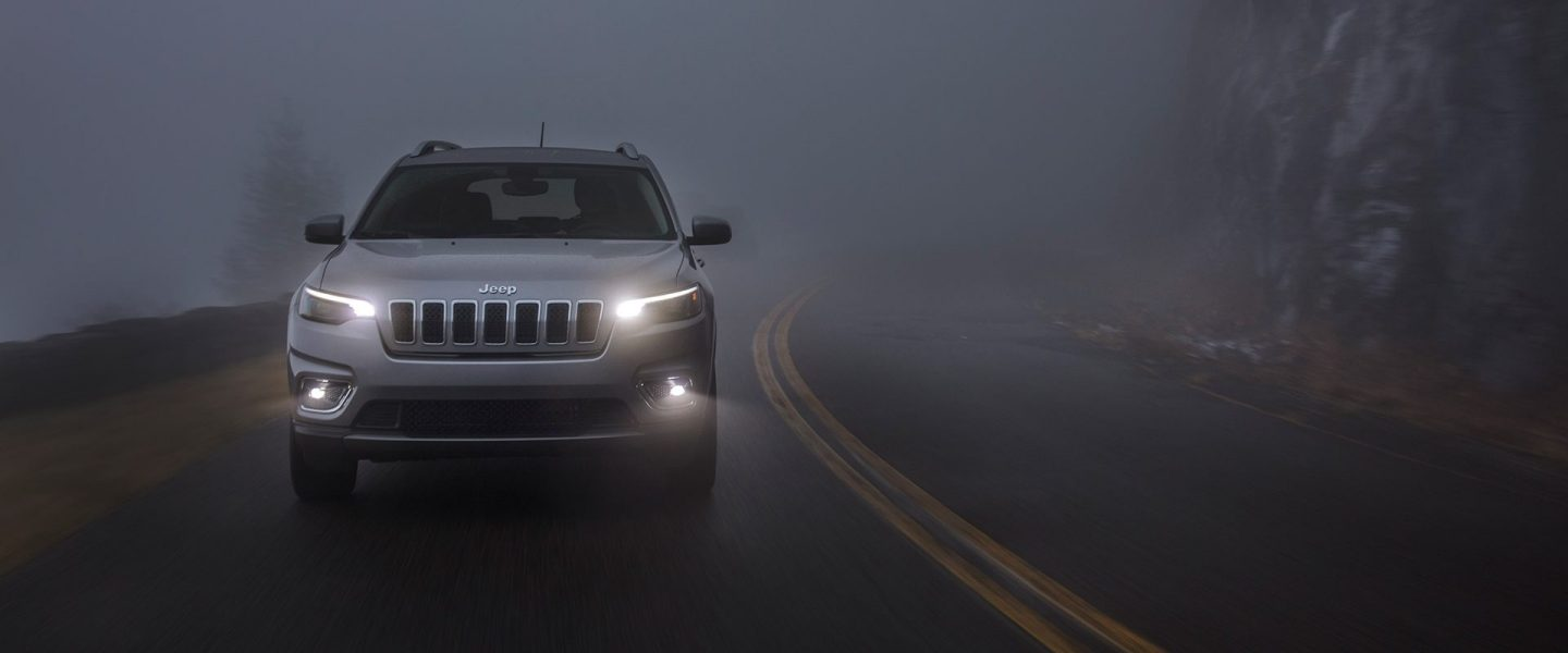 Jeep Safety-Security VLP Hero
