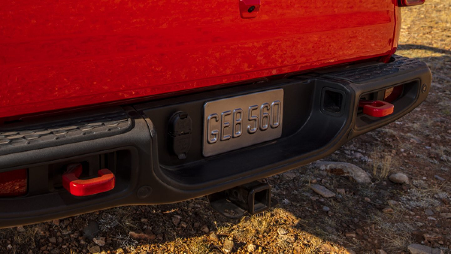 JEEP ACTIVE DRIVE LOCK 4x4 SYSTEM