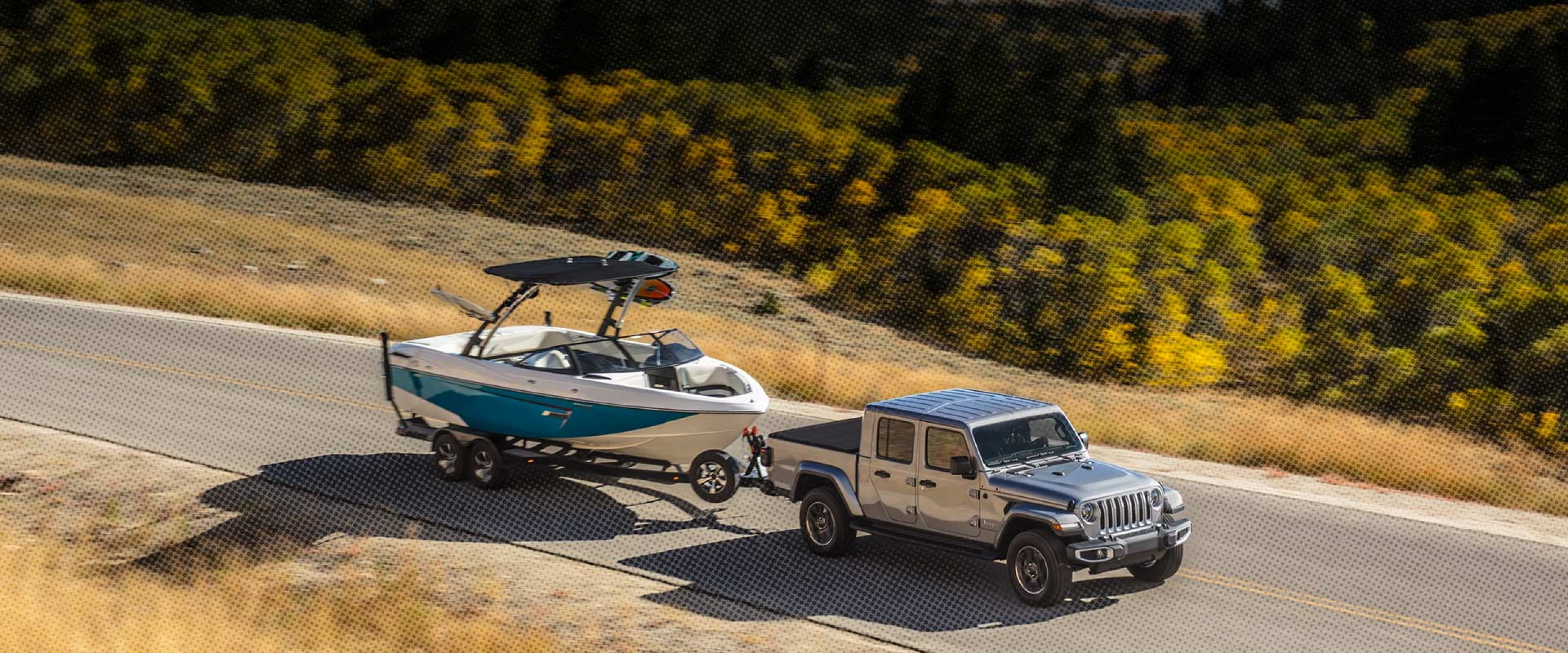 2020-Jeep-Gladiator-Utility-Hero-Towing-Desktop